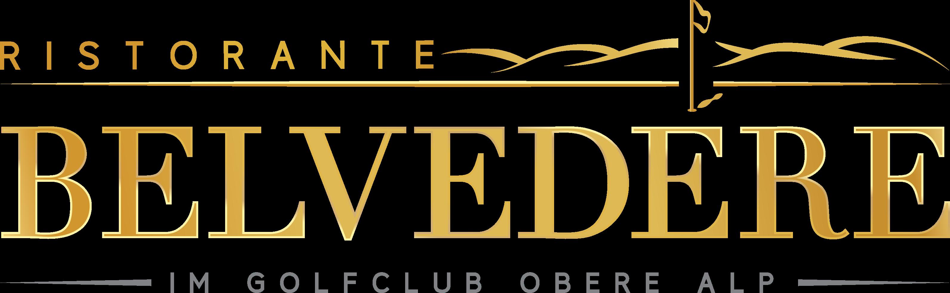 Belvedere Logo png