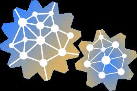 logo digitalarbeit.com - webdesign aus waldshut